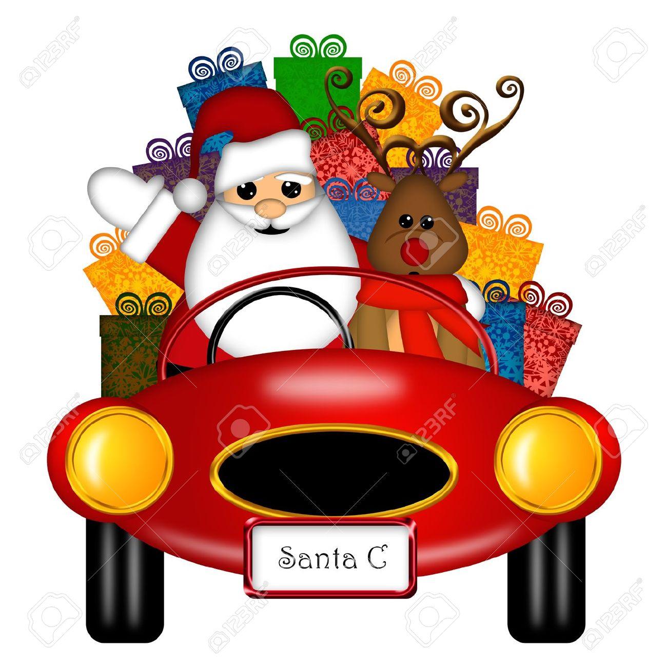 buona natale e felice anno nuovo  autoscuola sud
